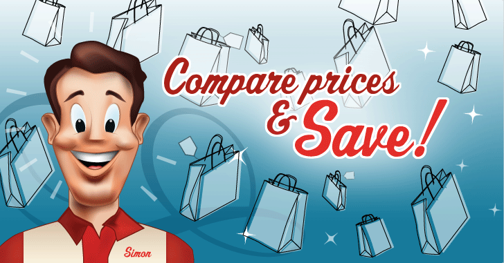 top-10-black-friday-shopping-tips-compare